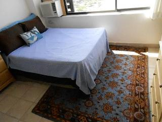 Ocean View 29th Flr Waikiki Studio Condo w/Kitchen - Waikiki vacation rentals