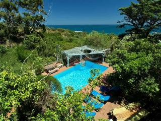CAMPSBAYGLEN - THE RIVERSIDE - STUDIO C - Western Cape vacation rentals