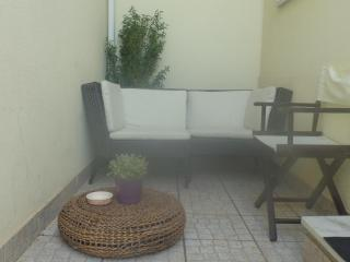 Holiday house in Consolação Beach, Peniche - Peniche vacation rentals