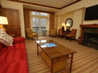 Junior Suite 362 at Stowe Mountain Lodge - Stowe vacation rentals