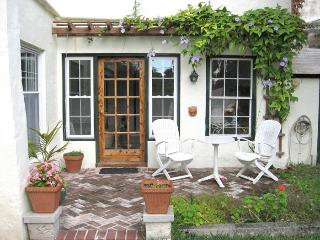 Crooked Elbow - Bermuda vacation rentals