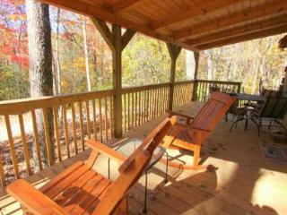 Miss B-2 bedroom-cozy little dollhouse! - Sapphire vacation rentals