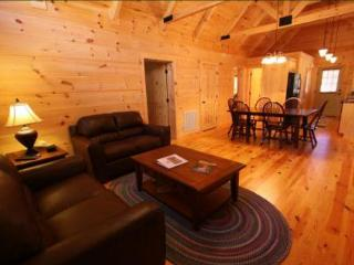 Beryl Wood-Tube  the Broad River with Outfitter - Sapphire vacation rentals