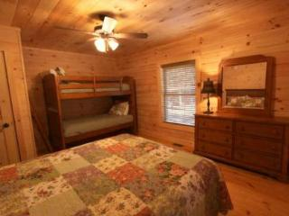 Mica Trail-Manager favorite! - Smoky Mountains vacation rentals