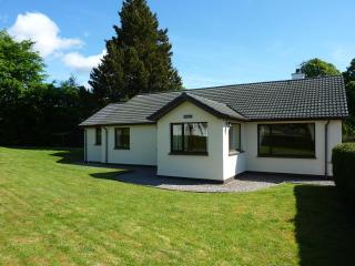 St Machar - Luxury 3 bed cottage, Fort Augustus - Fort Augustus vacation rentals