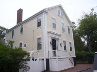6 Bedroom 6 Bathroom Vacation Rental in Nantucket that sleeps 14 -(10282) - Nantucket vacation rentals