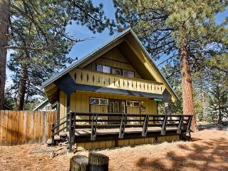 890 Candlewood Dr - Lake Tahoe vacation rentals
