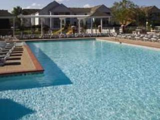 1, 2, 3BDRM condo. Close to attractions! - New Orleans vacation rentals