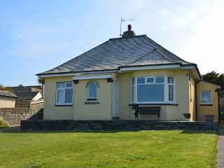 SSHEL - Widemouth Bay vacation rentals