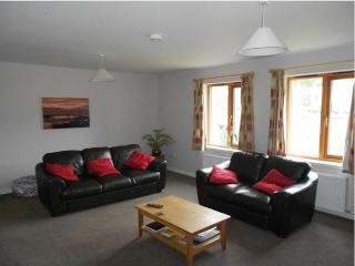 Fettercairn - Luxury 3 bed cottage, Fort Augustus - Loch Ness vacation rentals
