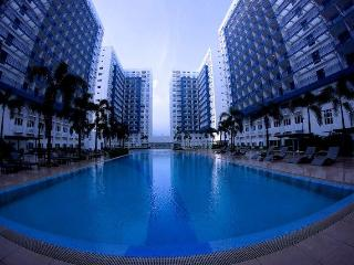 1 bedroom @ Sea Residences SM MOA Pasay Manila - Pasay vacation rentals
