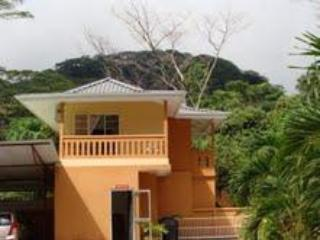 Exterior - One bedroom apartment in the heart of Beau Vallon - Beau Vallon - rentals