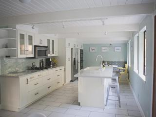 Modern Sonoma Escape with Pool & Jacuzzi - Sonoma County vacation rentals