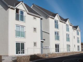 NOWNS - Bude vacation rentals