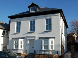 OCTAG - Bude vacation rentals