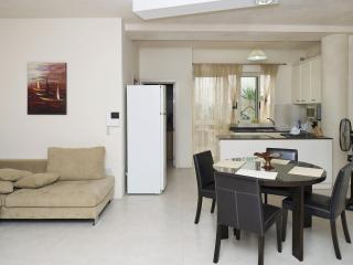 Village Core Guest House - Daisy - Ground Floor - Island of Malta vacation rentals
