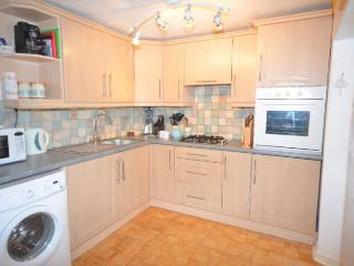 OSPRC - North Devon vacation rentals