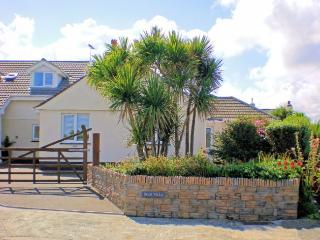 PALMV - Widemouth Bay vacation rentals