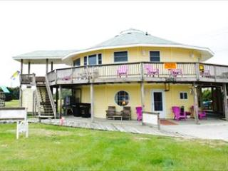 The Colemans Round About Resort 108699 - Kitty Hawk vacation rentals