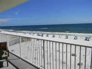 Sea Dunes 304 - Book Online!  Low Rates! Buy 4 Nights or More Get One FREE! - Fort Walton Beach vacation rentals