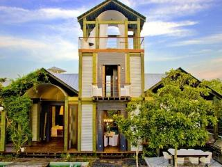 Luxury Home with Private Pool.Seaside - Florida Panhandle vacation rentals