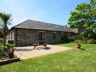 MMAID - Widemouth Bay vacation rentals