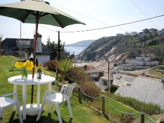 RNEST - Looe vacation rentals