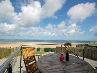 SANDS - Hayle vacation rentals