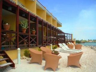 Casa Excellent Chalet - Palm Beach vacation rentals