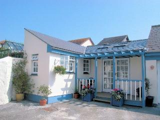 SANDY - Hayle vacation rentals