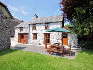 SOUBA - Exmoor National Park vacation rentals