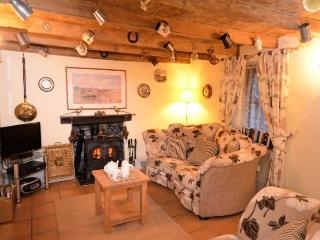 SPCOT - Wadebridge vacation rentals