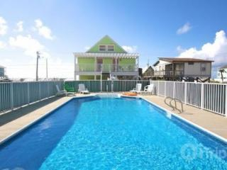 Fins Up - Alabama vacation rentals