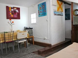 White Pepper Apartment - Portugal vacation rentals