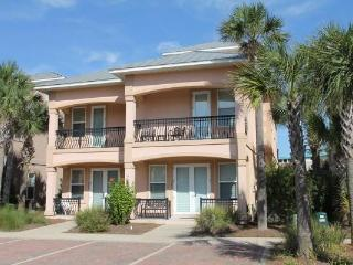15% off all of 2014!  Free golf! - Miramar Beach vacation rentals