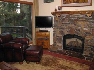 Beautiful Remodeled Condo - Incline Village vacation rentals