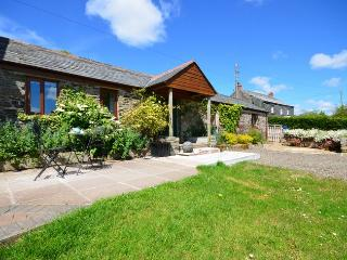 SWEET - Bodmin vacation rentals