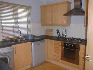 1 Kinnessburn Cottage, St Andrews, Fife - Saint Andrews vacation rentals