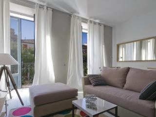 Lovely apartment centre Madrid - Madrid vacation rentals