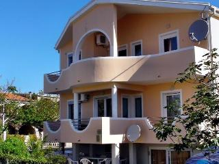 Villa Dobra Apartments Croatia - Northern Dalmatia vacation rentals