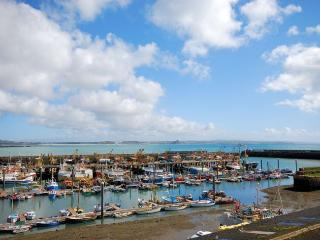 TOPOT - Newlyn vacation rentals