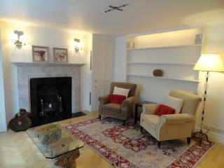 Delightful Kensington Apartment - London vacation rentals