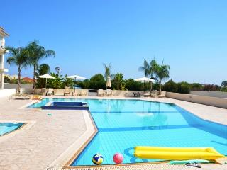 Eucalyptus Suite Apartment, Pe - Famagusta vacation rentals