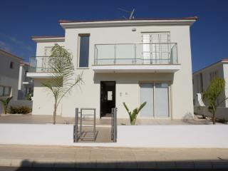 Pernera Beach Villa 12, Platin - Famagusta vacation rentals