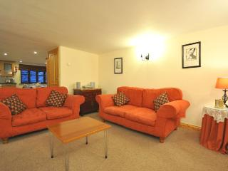 TRWRO - Coverack vacation rentals