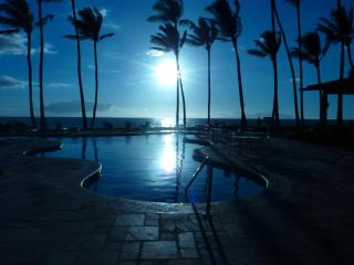 Wailea Ekahi Village 2 Bdrm. condo near beach - Wailea vacation rentals