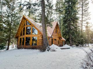 Bear Lodge - McCall vacation rentals