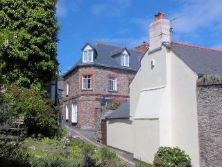 WAVER - Exmoor National Park vacation rentals