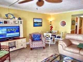 Summer Specials! Mariner East 1BR W/ BUNK ROOM - Panama City Beach vacation rentals