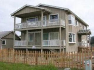 Bandon Ocean Breeze - Bandon vacation rentals
